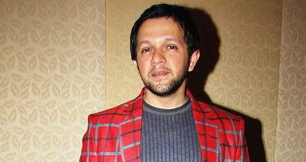Laal Ishq Cast News: Imran Khan & Parvati Sehgal adds to star cast