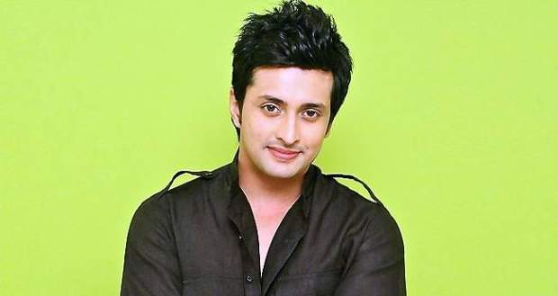 Laal Ishq Cast News: Yash Pandit adds to star cast
