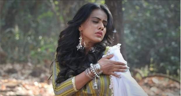 Naagin 4 Latest Spoiler: Madhav to learn that Brinda is a Naagin