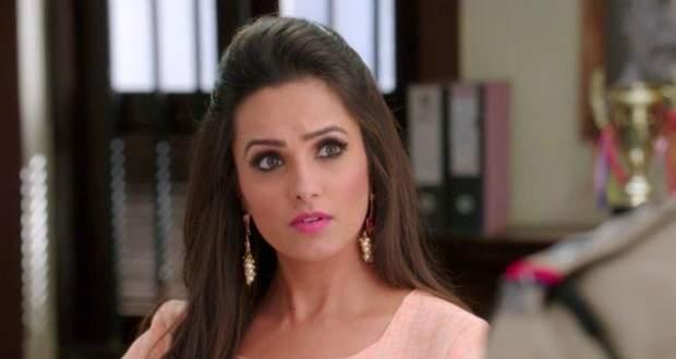 Naagin 4 Latest Spoiler: Vishakha to use shape shifting to spoil Brinda's plan