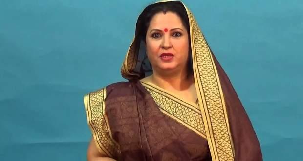 Nazar 2 serial Latest News: Bhakti Narula adds to star cast