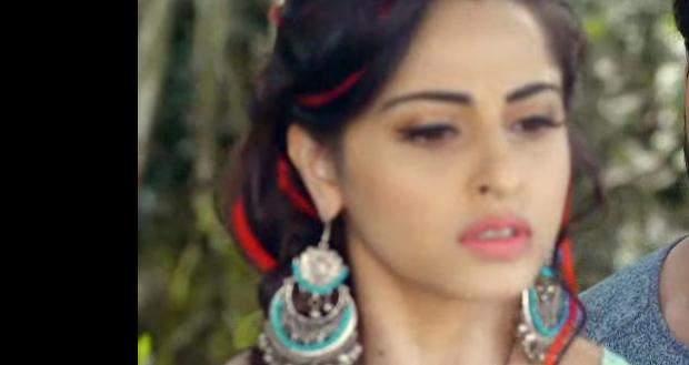 Nazar 6th February 2020 Written Update: Piya gets angry