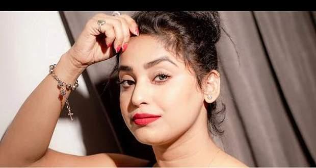 Radha Krishna Latest Cast News: Aliya Ghosh to enter star cast
