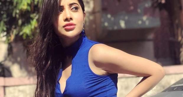 Yeh Rishta Kya Kehlata Hai Cast News: Urfi Javed adds to star cast