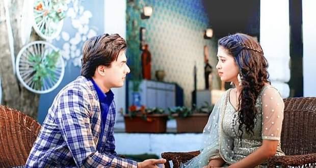 Yeh Rishta Kya Kehlata Hai Gossip News:Kartik and Naira to go against Suhasini
