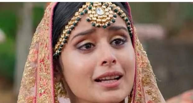 Yeh Rishtey Hai Pyaar Ke 3rd February 2020 Written Update:Mishti confesses