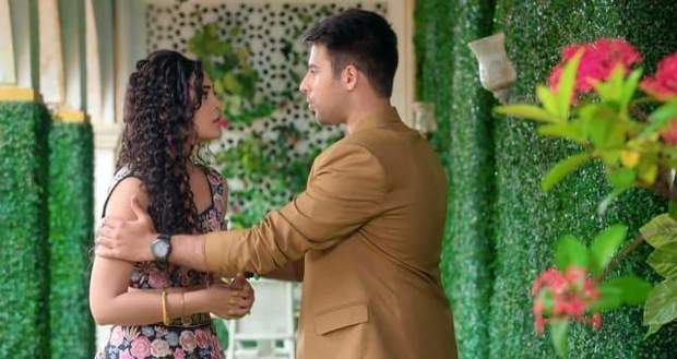 Yeh Rishtey Hain Pyaar Ke Spoilers: Kunal to reconcile his relation with Kuhu