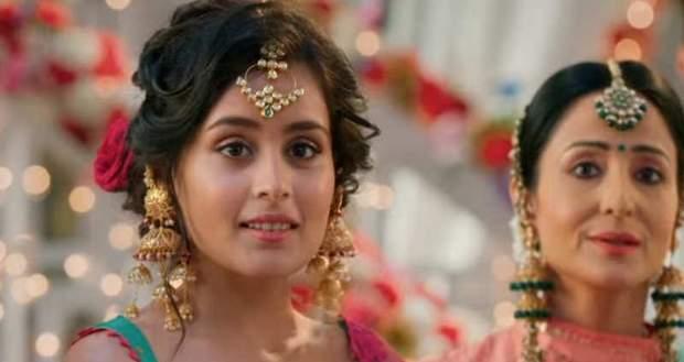 Yeh Rishtey Hain Pyaar Ke Spoilers: Mishti to involve Jasmeet in her wedding