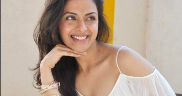 Laal Ishq Cast Update: Richa Pallod joins star cast