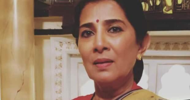 Nazar 2 serial Latest Update: Gargi Patel joins star cast