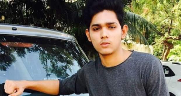 Star Bharat Latest Cast Update: Rohan Birla adds to Radha Krishna star cast