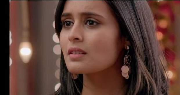 Yeh Rishtey Hai Pyaar Ke 5th February 2020 Written Update:Mishti feels hurt