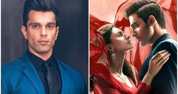Kasauti Zindagi Ki 2 Gossips: Anurag to get jealous of Bajaj-Prerna relation