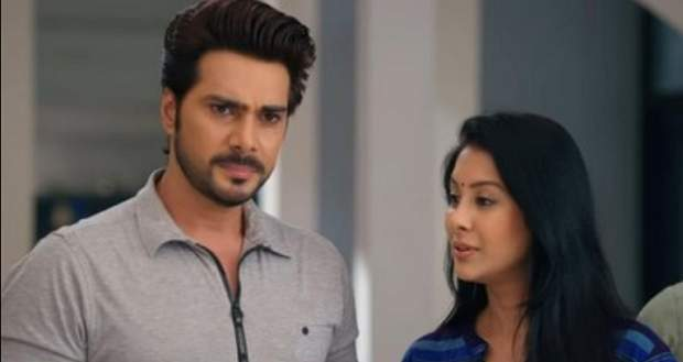 Yeh Rishta Kya Kehlata Hai Gossip: Gayu to learn about Samarth's plan