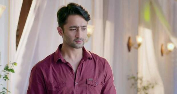 Yeh Rishtey Hain Pyaar Ke Spoilers: Abir to fall unconscious in the temple