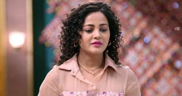 Yeh Rishtey Hain Pyaar Ke Spoilers: Kuhu to misunderstand her family