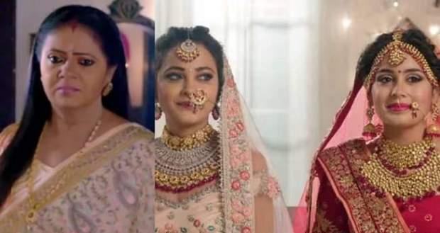 Yeh Rishtey Hain Pyaar Ke Spoilers: Meenakshi to entice Kuhu