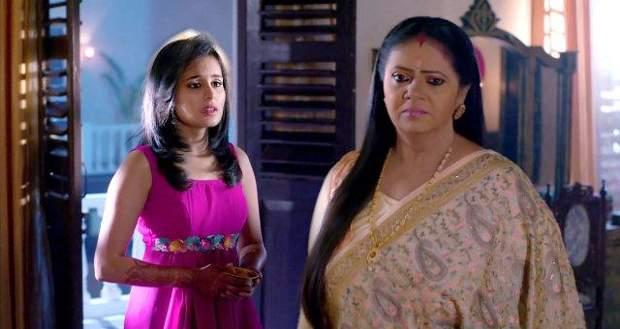 Yeh Rishtey Hain Pyaar Ke Spoilers: Meenakshi to give property to Mishti