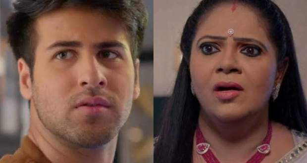 Yeh Rishtey Hain Pyaar Ke Spoilers: Meenakshi-Kunal to get into a clash