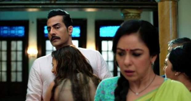 Anupama Future Twist: Kavya plans to separate Vanraj and Anupama