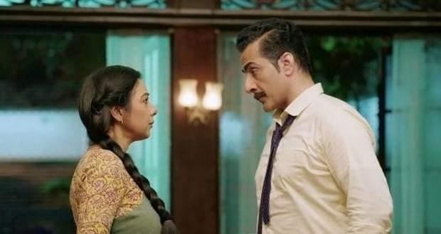 Anupama serial Spoiler: Anupama in a big dilemma