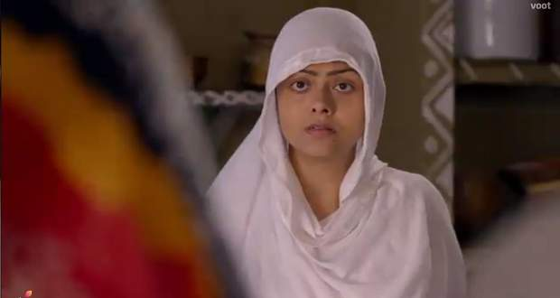 Barrister Babu Spoiler: Sumati to know that Anirudh disowned Bondita