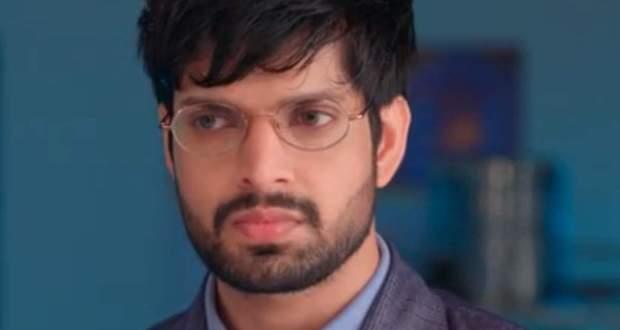 Choti Sarrdarni Future Twists: Vikram to know about Manav's murder