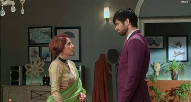 Choti Sarrdarni Future Twists: Vikram to question about his twin brother