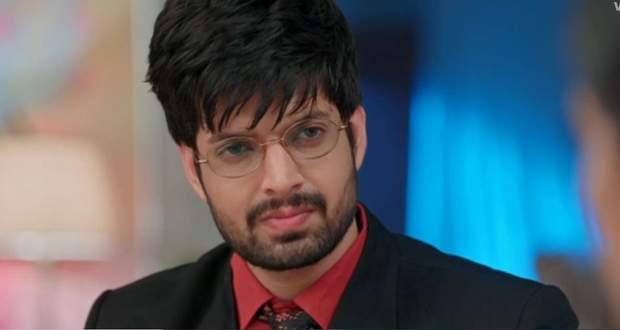 Choti Sarrdarni Gossip News: Vikram to make a revelation