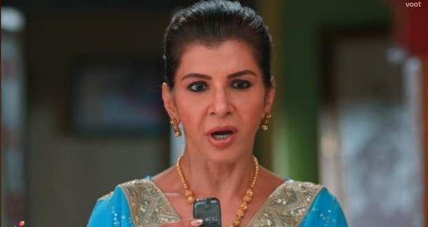 Choti Sarrdarni Spoiler Alert: Kulwant to find the hidden transmitter
