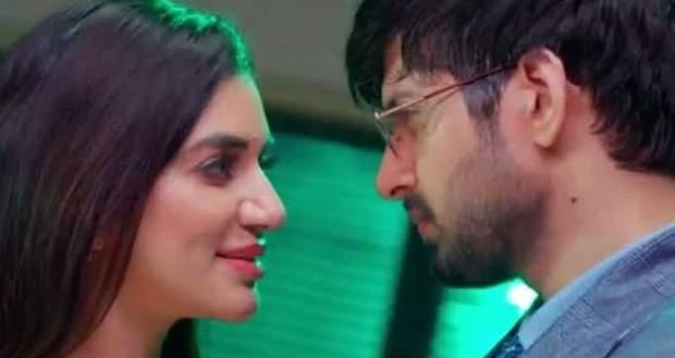 Choti Sarrdarni Spoiler Update: Vikram to get married to Aditi