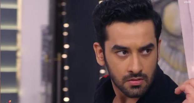 Ishq Mein Marjawan 2 Gossip: Kabir to come to rescue Riddhima