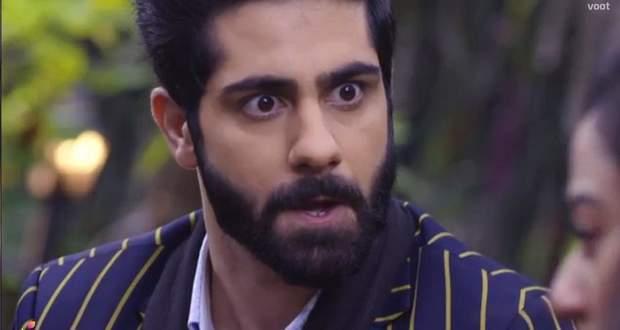 Ishq Mein Marjawan 2 Spoiler Alert: Vansh to kill Riddhima