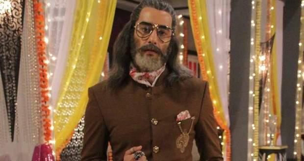 Ishq Mein Marjawan 2 Spoiler: Kabir to kidnap Riddhima