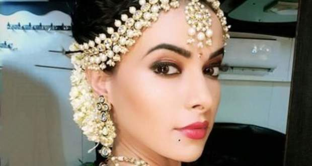 Jag Jaanani Maa Vaishnodevi Cast News: Sonal Parihar to be added to the cast