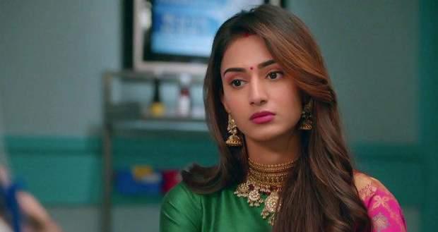Kasauti Zindagi Ki 2 Spoiler Updates: Prerna decides to adopt Samidha