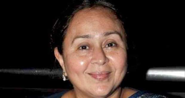 Kumkum Bhagya Cast News: Farida Dadi to be added to the cast
