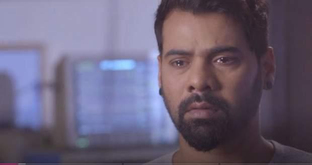 Kumkum Bhagya Future Story: Abhi to pay the bills for Prachi's treatment