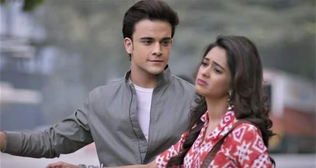 Kumkum Bhagya Gossip Alert: Prachi to marry Ranbir