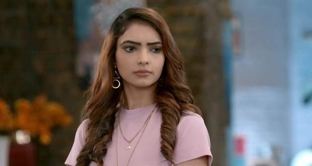 Kumkum Bhagya Gossip: Rhea to get a big shock