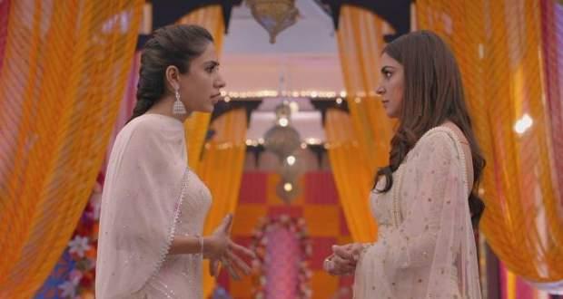 Kundali Bhagya Spoiler updates: Mahira's plan to take Preeta's place