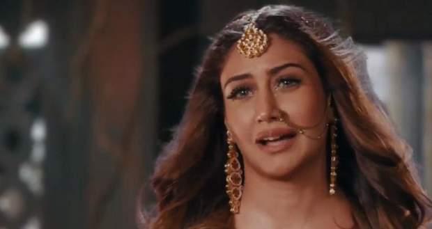 Naagin 5 Gossip: Bani to be heartbroken on discovering Jai's evil intentions