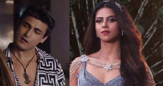 Naagin 5 Latest Gossip: Mayuri and Ponky to get engaged