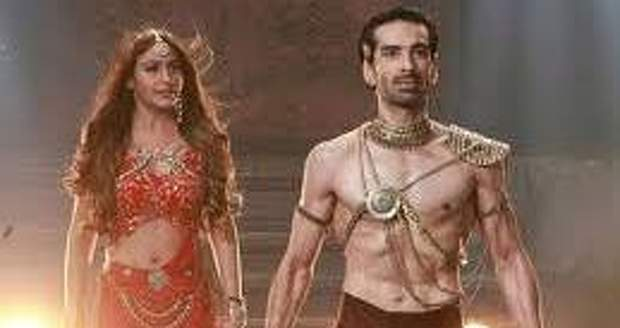 Naagin 5 Upcoming Twist: Jai turns out to be Bani's real enemy