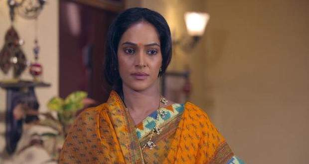 Shaadi Mubarak Future Story: Preeti to demand something big