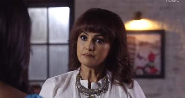 Shaadi Mubarak Latest Gossip: Chanda to humiliate Preeti