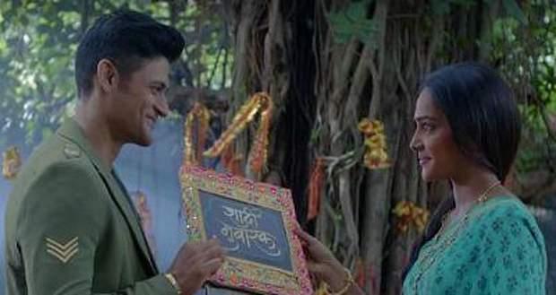 Shaadi Mubarak Latest Gossip: K.T to make an offer to Preeti