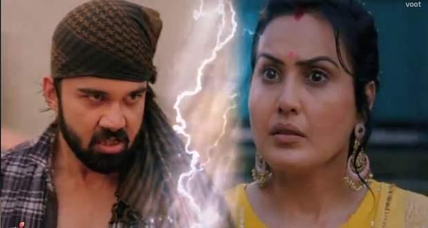 Shakti Astitva Ke Ehsaas Ki Future Story: Preeto to know Soham's secret