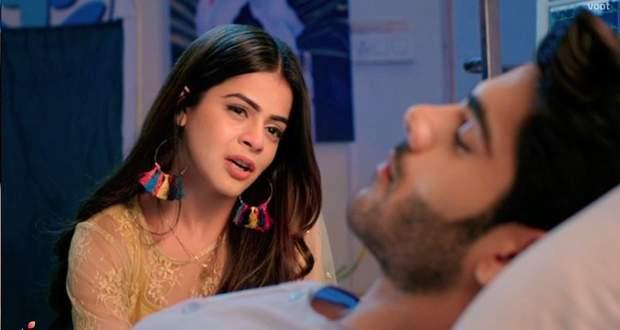 Shakti Astitva Ke Ehsaas Ki Gossip: Heer to rush to the hospital to meet Virat