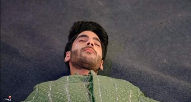 Shakti Astitva Ke Ehsaas Ki Gossip: Virat to get an electric shock